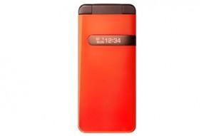 auのスマートフォンでMVNOの格安SIMは使えるのか