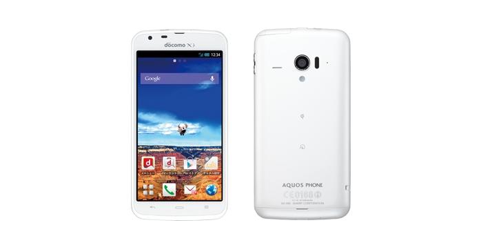 AQUOS PHONE ZETA SH-06Eがダイレクト割(デビュー割/ご愛顧割)へ 機種変更で一括3万円前後に