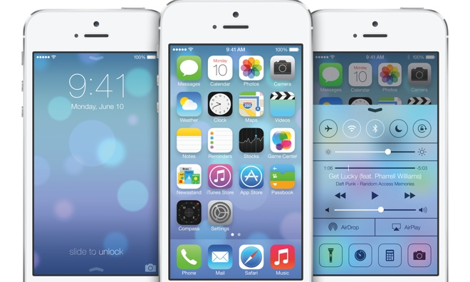 docomoのiPhone5sがMNP一括0円になった!2年間3円維持&キャッシュバックの大安売り