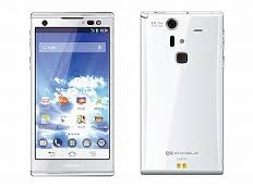 Nexus5がオンラインストアでもMNP一括0円!公式投売りキャンペーンが始まった!