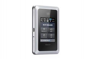 機種変更で一括2万円!auが6ヶ月の端末継続利用者にXperia UL SOL22を2万円引きの安売り