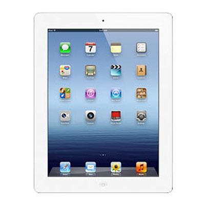 MNPから新規で買う時代!auの第4世代iPad RetinaやiPad miniが新規一括で安売りされている