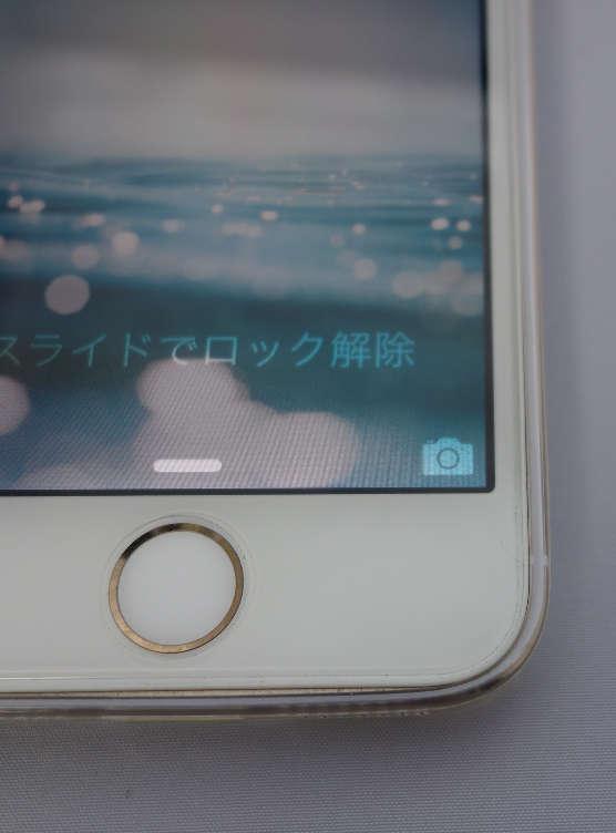 0.5mmの超薄型iPhone用TPUソフトケース「ZERO ULTRA SLIM CASE」の写真レビュー