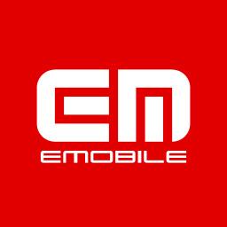 GL07SのB213アップデートでMVNOの格安SIMが使えなくなる規制とその対応策