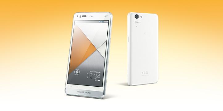 auが新規でも一括0円でスマートフォンやタブレットを安売り!どれも性能が良くてお買い得