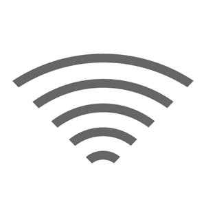 格安SIMでテザリングをしたいならばSIMフリー機の白ロム購入が簡単