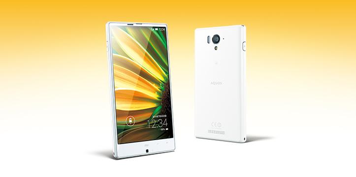 auのMVNO「mineo」に2GB,3GBのプランが追加!WiMAX2+やCAにも対応していることを正式表明