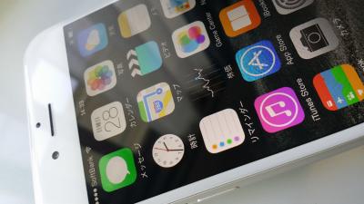 あれ、値上げは?ドコモがiPhone 6を純新規契約で一括10,368円~の価格で公式販売 シニア層や子供用のシェアスマホとして