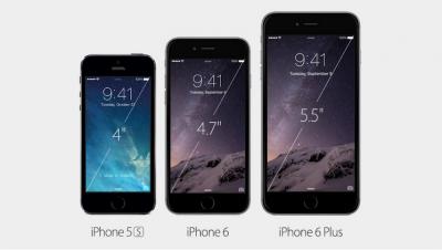 iPhone6のMNPはdocomoが一番!最大6万4800円の値引きでiPhone6を一括9072円で買えるキャンペーンが揃う