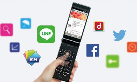 Galaxy Note Edge SC-01G、S5 Active SC-02GがMNP一括0円販売開始 14ヶ月の端末購入サポートあり