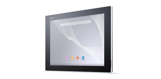 Xperia Z2 Tablet SOT21が新規一括1万~0円級の安売りが出てくる データシェアで低維持費可能