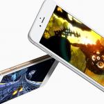 iPhone 6sをMNP一括0円級の安さで契約できるかをキャンペーン内容から考えてみる【docomo編】