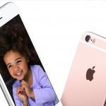 ドコモがiPhone 6sを値下げ 下取り使えば簡単に0円に Go!Go!iPad割も実施