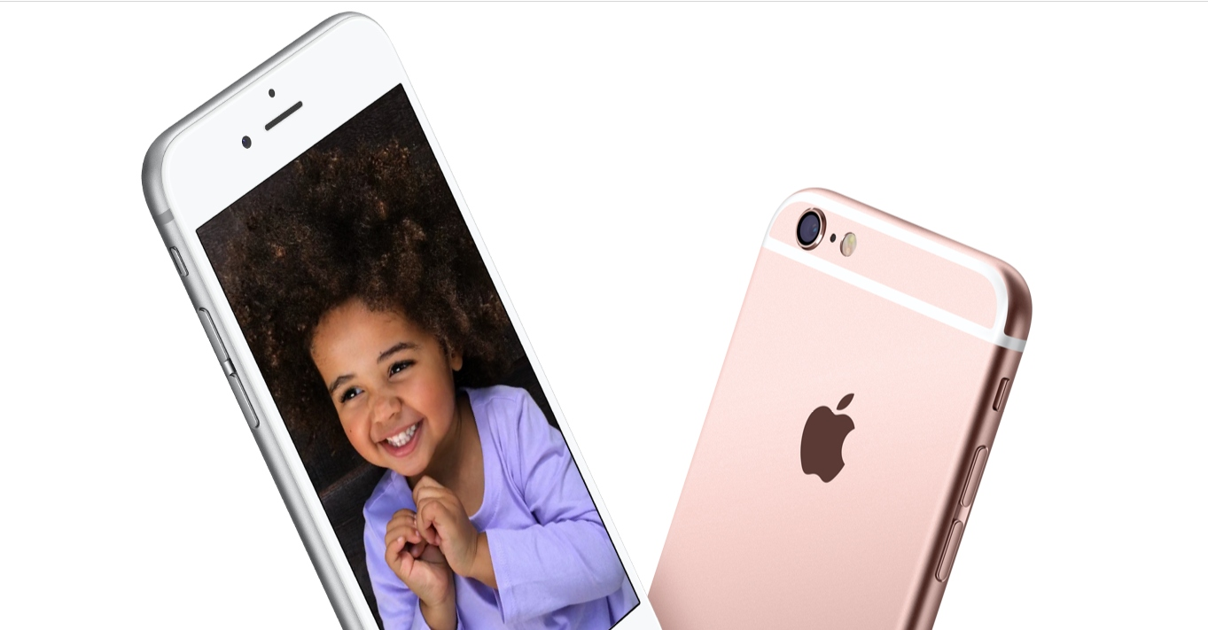 iPhone 6s契約の比較 docomo with/UQモバイル/Y!mobile どこで使うのが安くてお得なのか