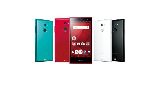ドコモオンラインショップでiPhone 6sを予約した方は今日から「購入手続き」が開始