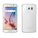 ドコモGalaxy S6、Nexus 5X、DM-01G等が『機種変更』で一括0円~の大値下げ!年度末セール価格始まる