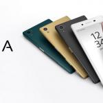 ドコモの『Xperia Z5 SO-01H(compact SO-02H,Premium SO-03H)』、機種変更が大幅値下げ中