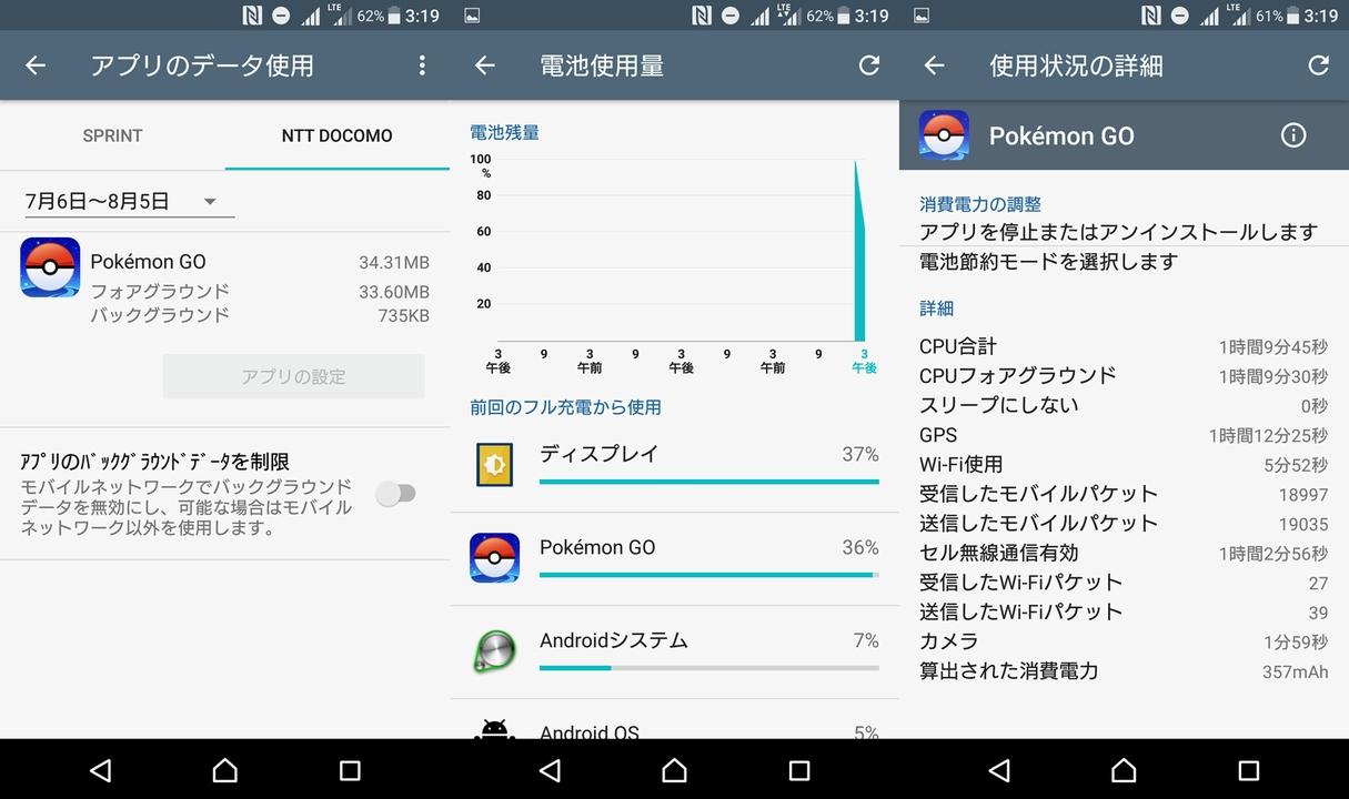 WiMAX2+/W03 HWD34レビュー キャッシュバックキャンペーンや通信速度、mineo/UQ mobileでの動作確認について