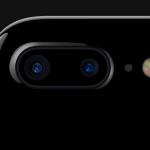 iPhone 7/7 Plusの価格/キャンペーンまとめ【docomo/au/SoftBank/SIM free】