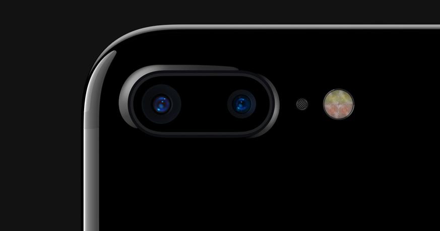 iPhone7の予約開始 その方法/事前準備とチェックすべきキャンペーン【ドコモ/au/SoftBank 】