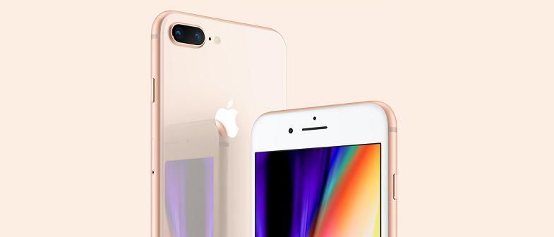 ドコモがiPhone 8/8 Plus向けキャンペーン実施 価格やオンラインショップ契約の注意点なども更新