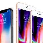 SoftBank、iPhone X、iPhone 8/8 Plusの価格/値段・維持費の料金や割引キャンペーンのまとめ