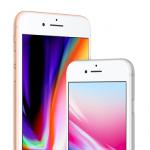 au、iPhone X・iPhone 8/8 Plusの価格/値段・維持費の料金や割引キャンペーンのまとめ