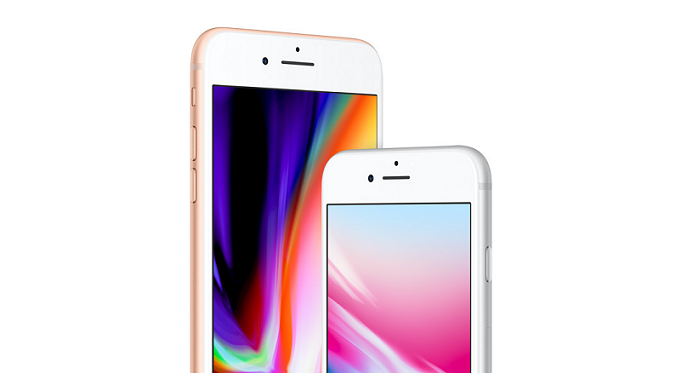 au、iPhone 8/8 Plusの価格/値段・維持費の料金や割引キャンペーンのまとめ