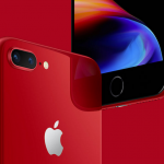 ドコモ iPhone・スマートフォン価格・値段・キャンペーンまとめ【2019年9月14日安売り・値下げ対応】