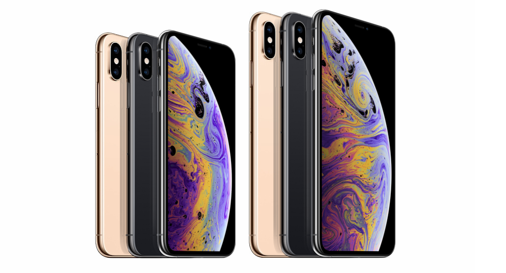 ドコモ、iPhone XS/XS Maxの価格/値段、おすすめプラン、キャンペーン情報のまとめ
