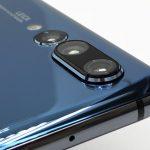 Galaxy S9,Xperia XZ2 compact,P20 Proが機種変更実質10,368円に値下げ!18年夏モデルが投げ売りセール