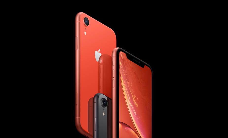 ドコモiPhoneの安売り「一括・実質・docomo withの格安iPhone」は5月まで