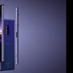 Xperia 1 SO-03Lの価格・維持費・キャンペーンについて