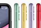 ドコモがiPhone XSを2万円近い値下げ 36回分割で月額が4,000円を超えない端末代に