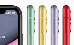 SoftBankの料金プラン「ウルトラギガモンスター+」の特徴とiPhone 11 Proの価格・キャンペーンについて
