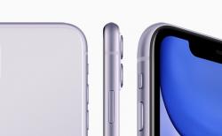 au iPhone 11 Proの価格/値段と料金プラン、安く契約できるキャンペーン情報