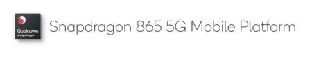 Snapdragon 865/スナドラ865搭載のスマホまとめ SoCの評価や発熱・ベンチマーク・バッテリー目安