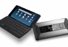 イオシスにCosmo Communicatorが57,800円で!Pixel 3aは29,800円、AQUOS zero2は39,800円